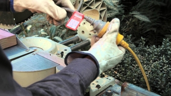 Embedded thumbnail for EQC Safe 6 - Electrical Danger