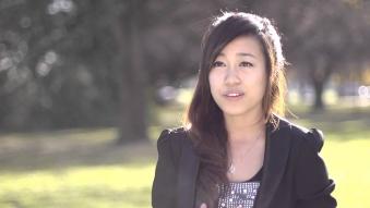 Embedded thumbnail for Study Christchurch, New Zealand - Vietnamese